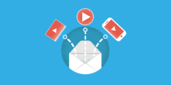 How-to-use-video-in-email