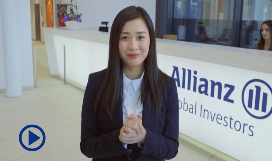 allianz interactive