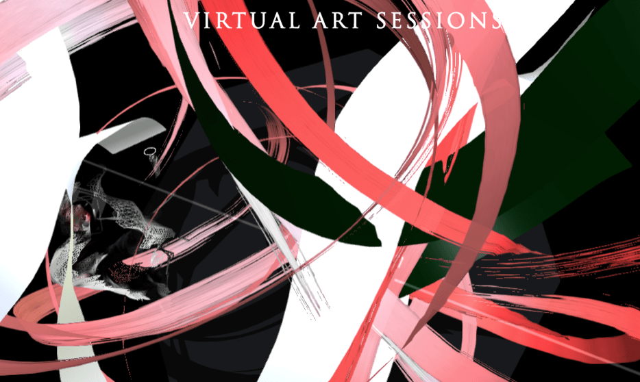 virtual-art-sessions