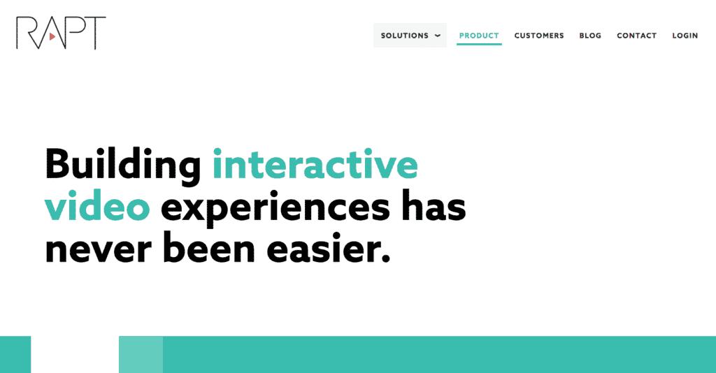 rapt-homepage