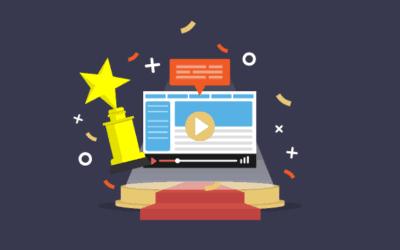 20 Best Customer Onboarding Videos – EVER!