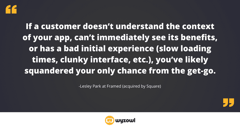 onboarding-quote