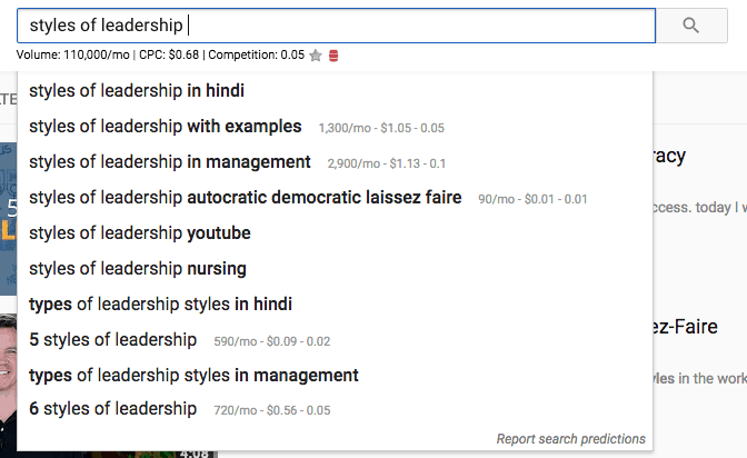styles-of-leadership-search
