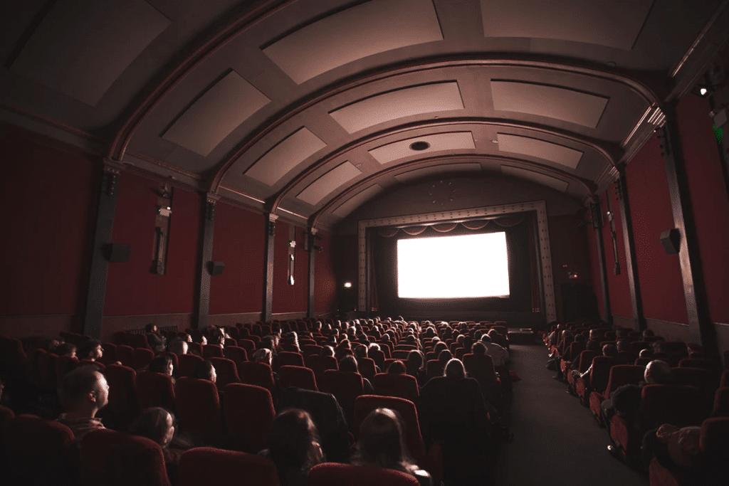 cinema-screen