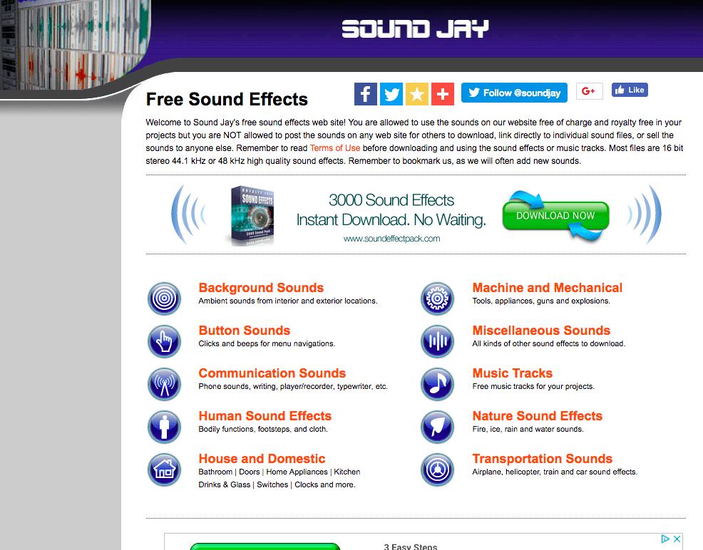 sound-jay