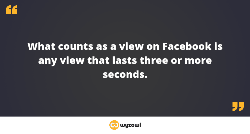 what-counts-as-a-video-view-on-facebook