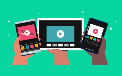 The 21 Best Video Editing Apps for Android, iPhone and iPad