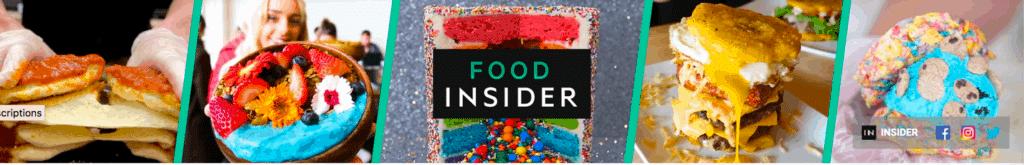 food-insider-banner