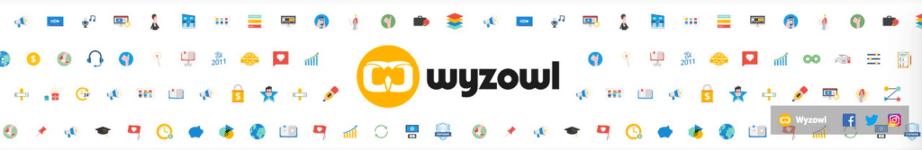 wyzowl-banner