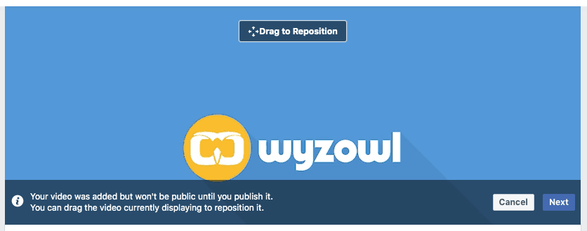 reposition-video